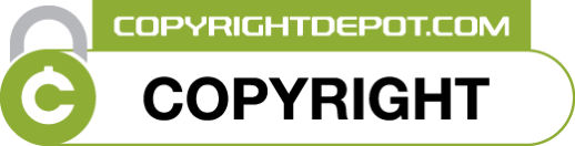 copyright-logo-pour-millet-magnetiseurs