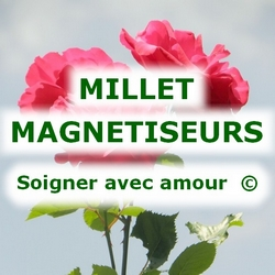 logo-millet-magnetiseurs250x250