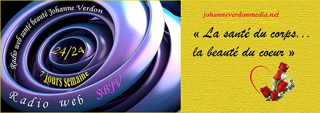 logo-radio-web-sante-beaute-johanne-verdon