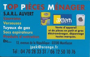 top-pieces-menager-montlucon
