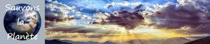 sauvons-la-planete-banniere-coucher-de-soleil-montagnes2