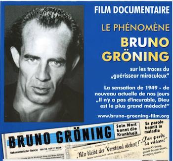 bruno-groening