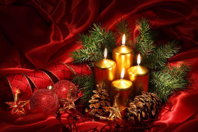 noel-bougies-decorations-2020