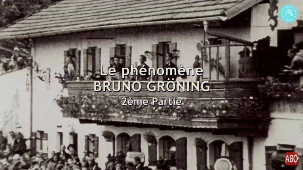 bruno-groening-le-phenomene-2eme-partie
