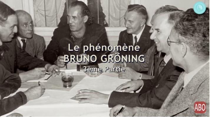 bruno-groening-troisieme-partie